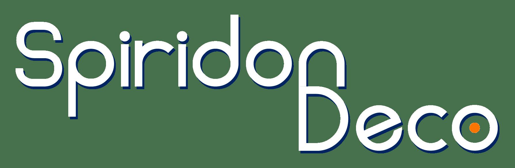 Spiridon Deco
